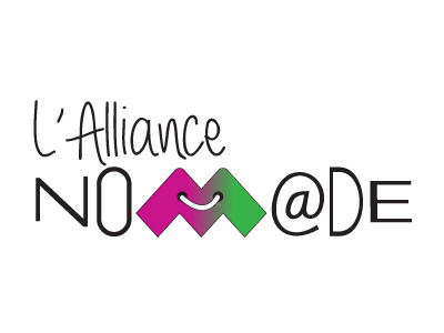 L'Alliance Nomade